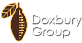 Doxbury Group Logo
